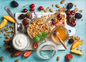 nutrizionista di te stesso cibi proteici 1 scaled 1