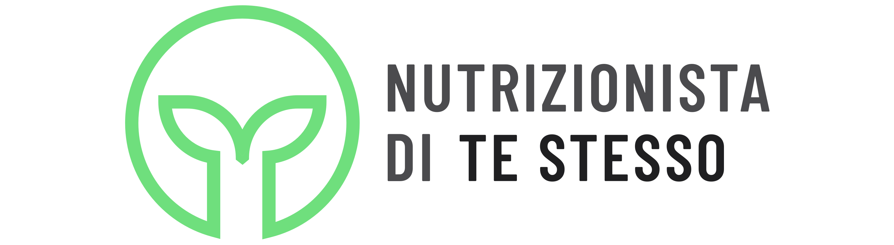 cropped-Logo-Verde-no-payoff@2x-4.png