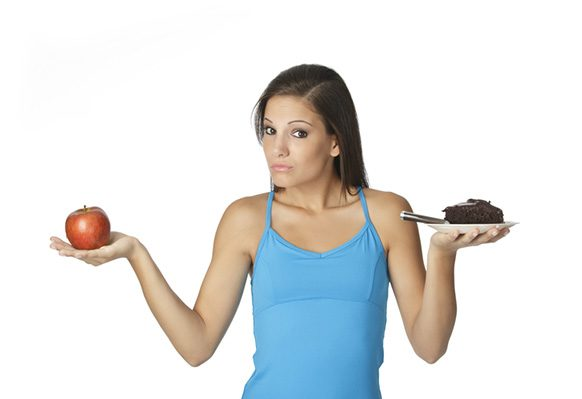 diet woman e1539681615206